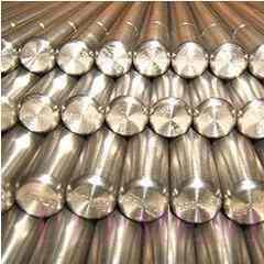 titaniumroundbar