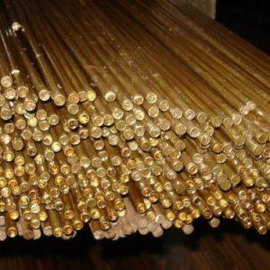 brass-rods-500x500
