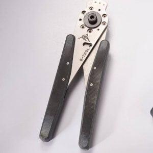 Elishewitz screw cutter